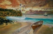 Lighthousecolor