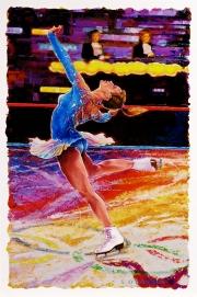 figure-skater-new