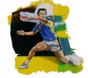 table-tennis-sm
