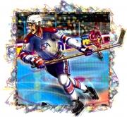 usa-hockey